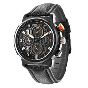 Police-Boa-Mens-Quartz-Watch-with-Black-Dial-Analogue-Display-and-Black-Leather-Strap-14250XSB02-0